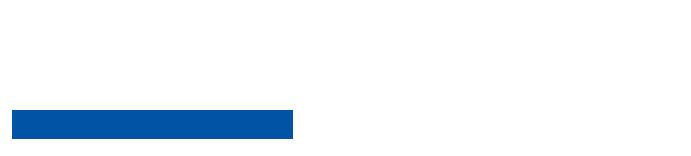 Sitemap - image moreland-logo-white on https://morelandbodyrepairs.com.au